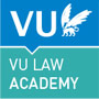 VU Law Academy_logo