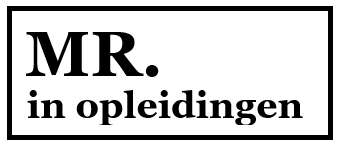 MR. in opleidingen_logo